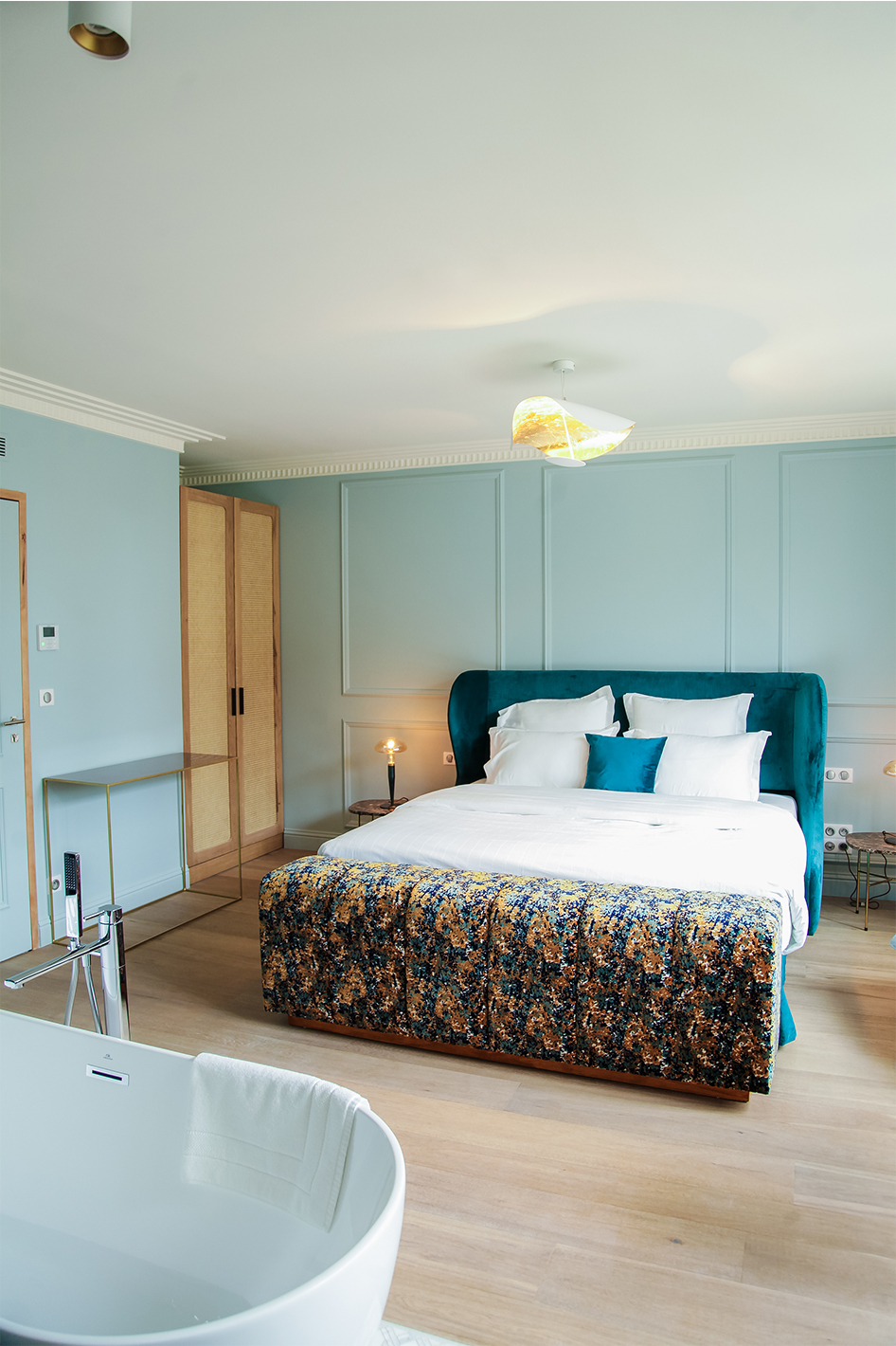 galerie2_0001_hotelsingulier-46