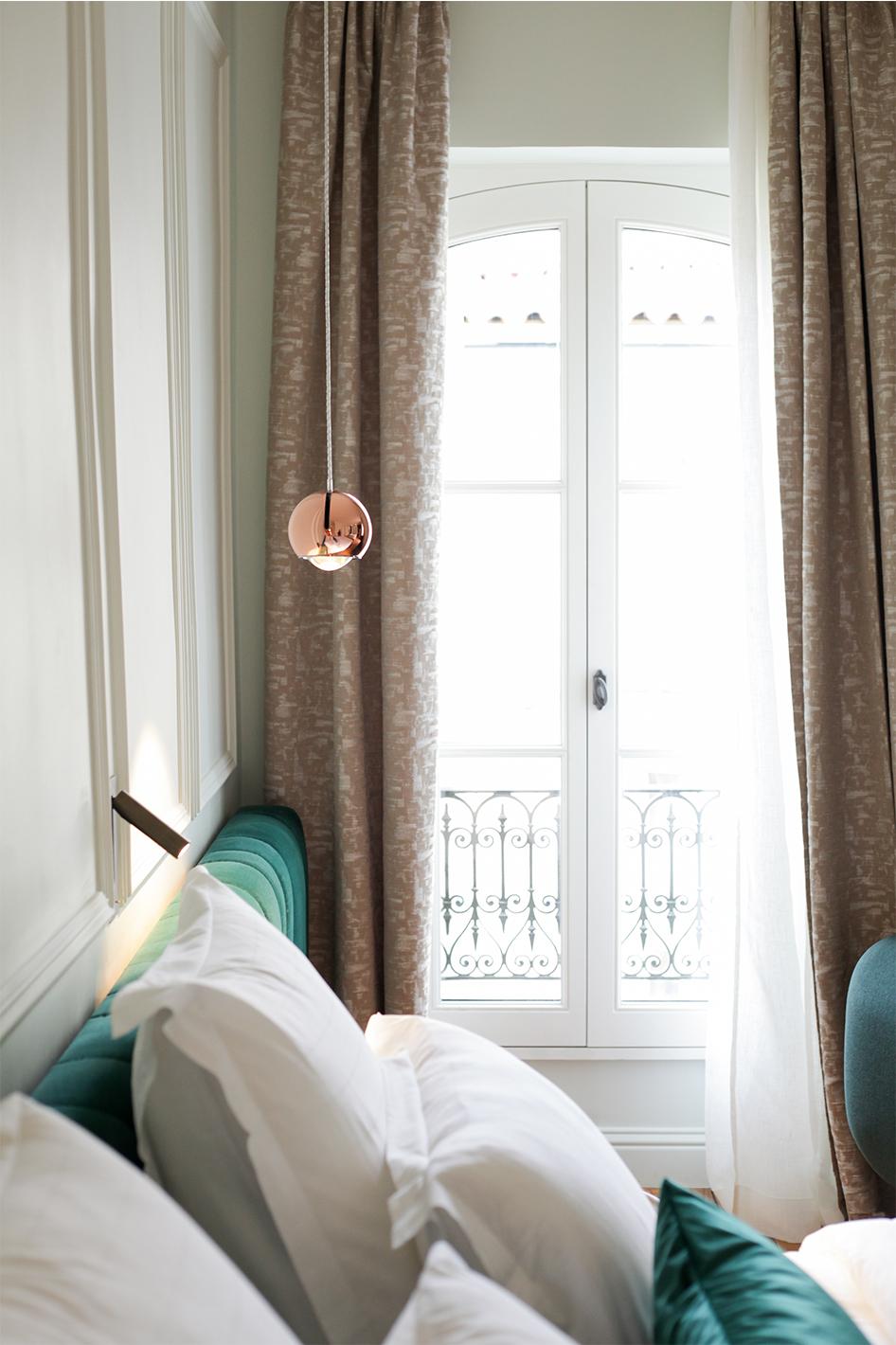 galerie2_0003_hotelsingulier