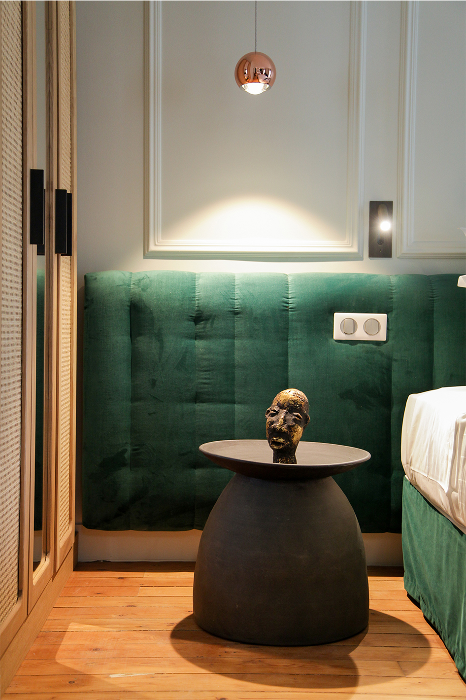 galerie2_0004_hotelsingulier-57