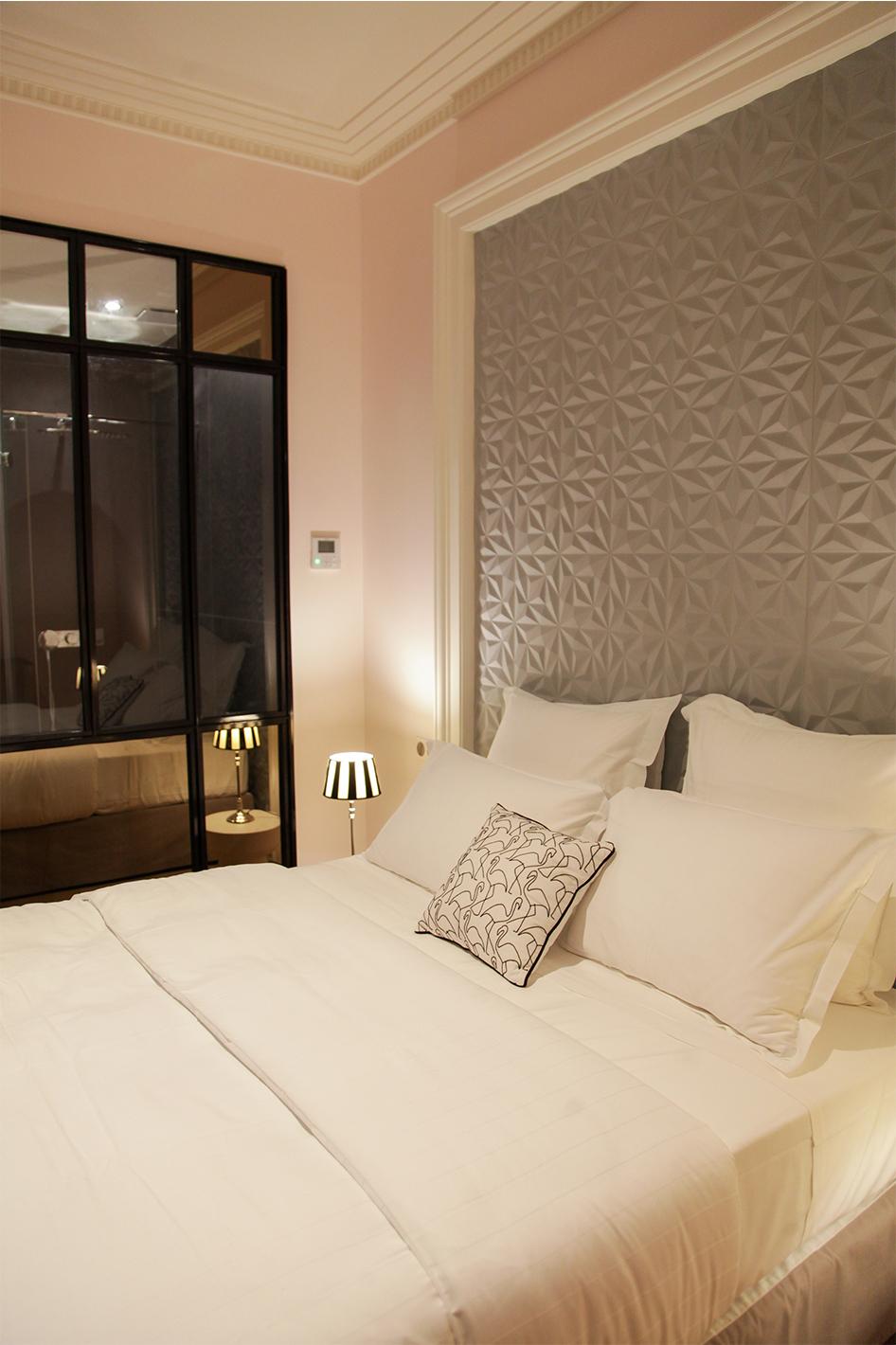 galerie2_0005_hotelsingulier-48