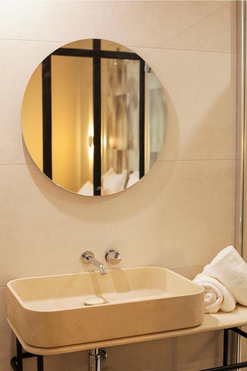 galerie2_0007_hotelsingulier-33