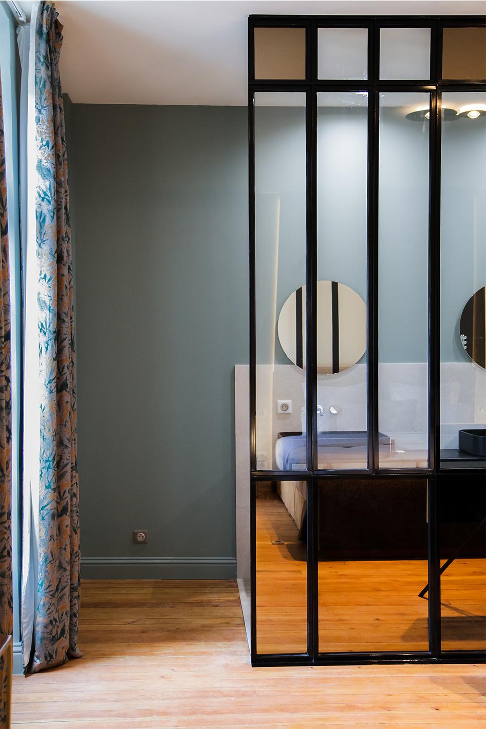 galerie2_0008_hotelsingulier-35