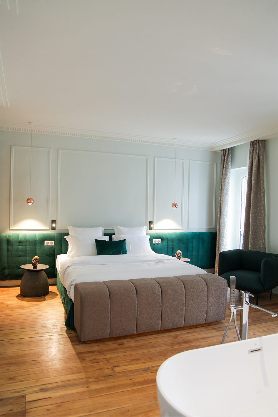 galerie2_0013_hotelsingulier-25
