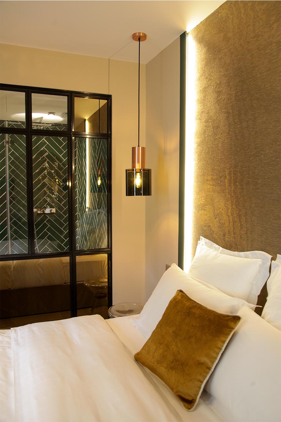 galerie2_0017_hotelsingulier-11