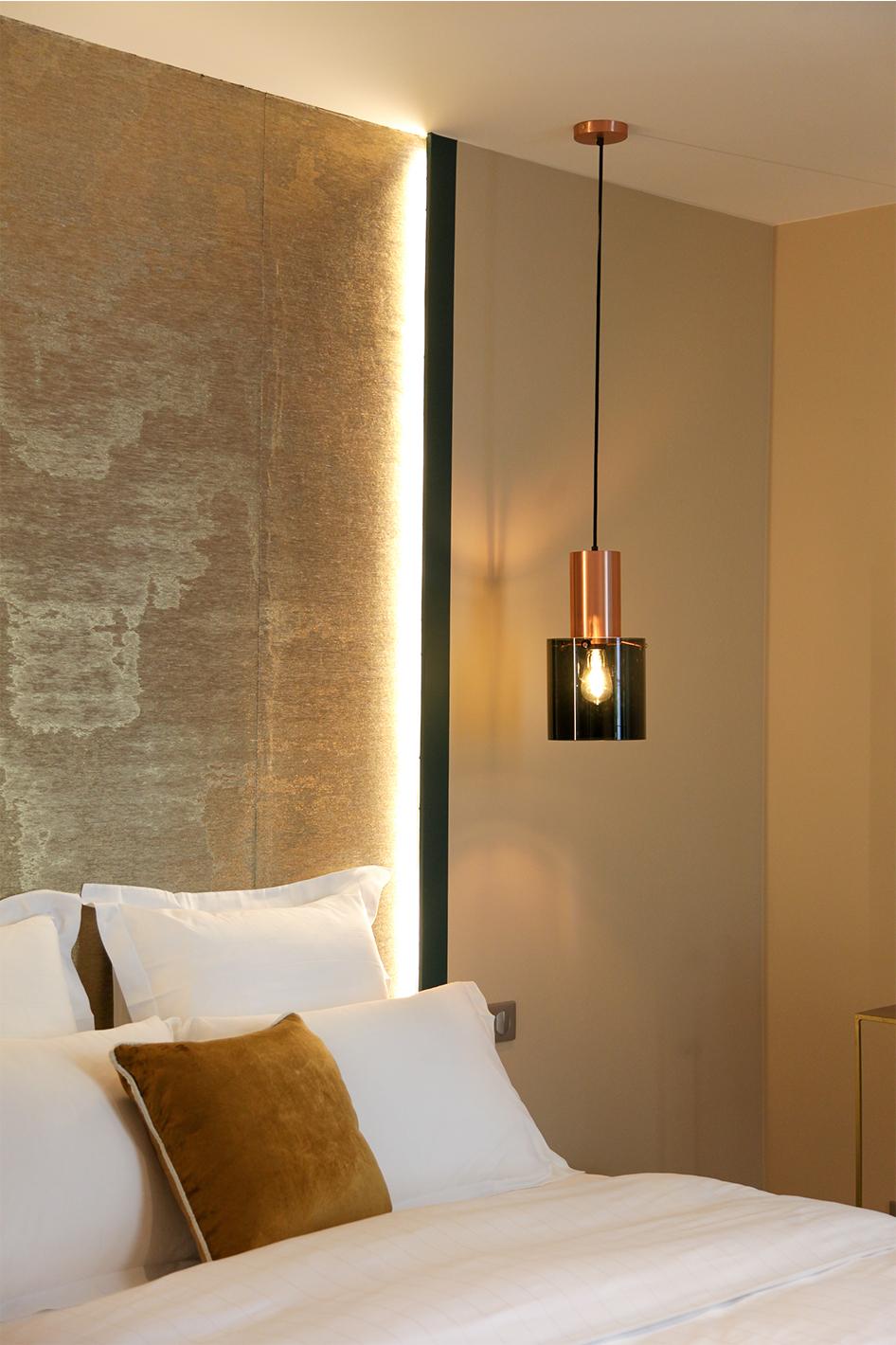 galerie2_0018_hotelsingulier-9
