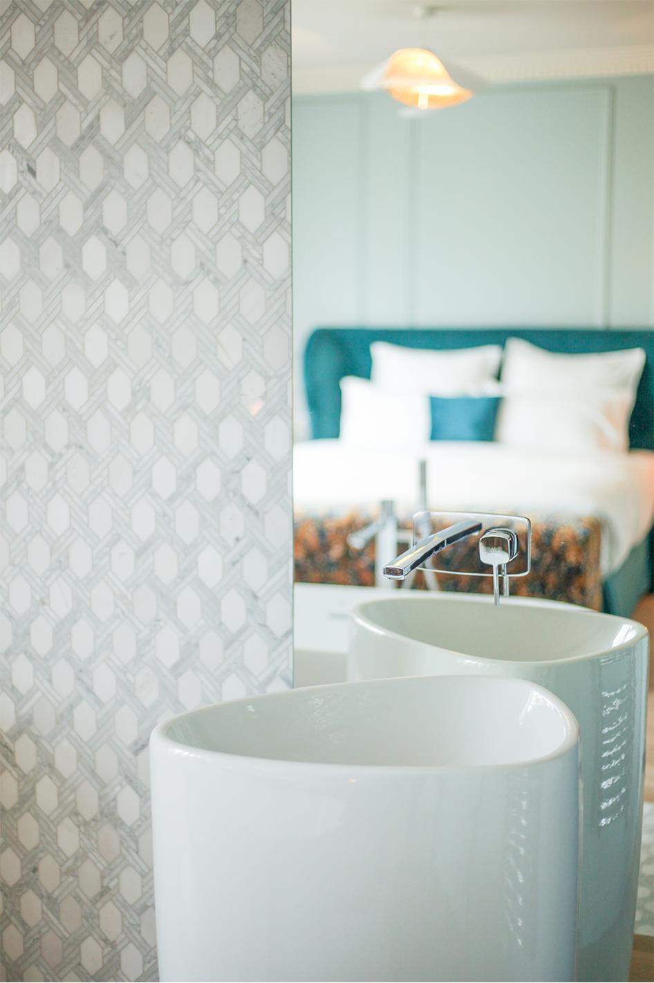 galerie2_0019_hotelsingulier-8