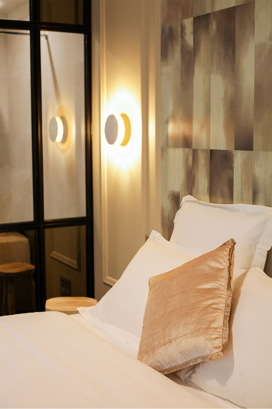 galerie2_0020_hotelsingulier-4