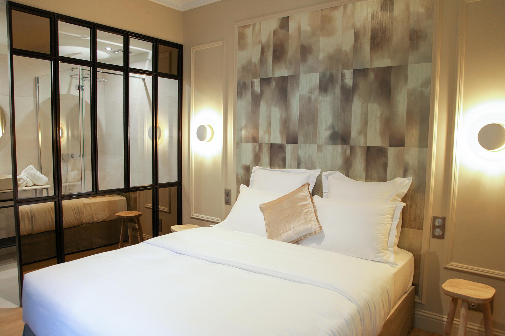 galerie_0001_hotelsingulier-47