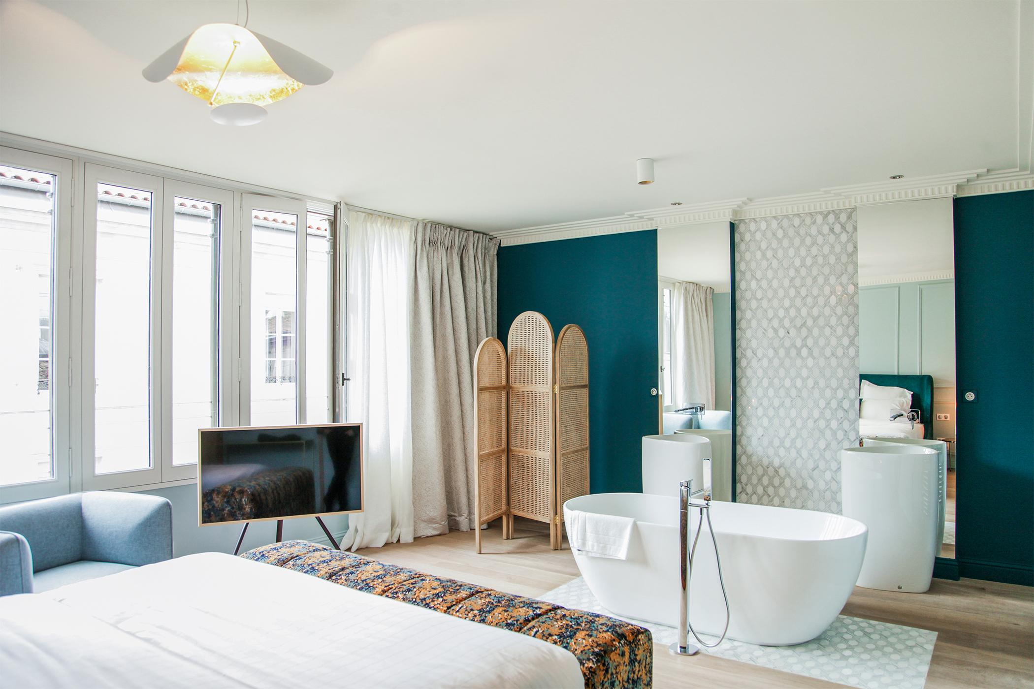 galerie_0004_hotelsingulier-22