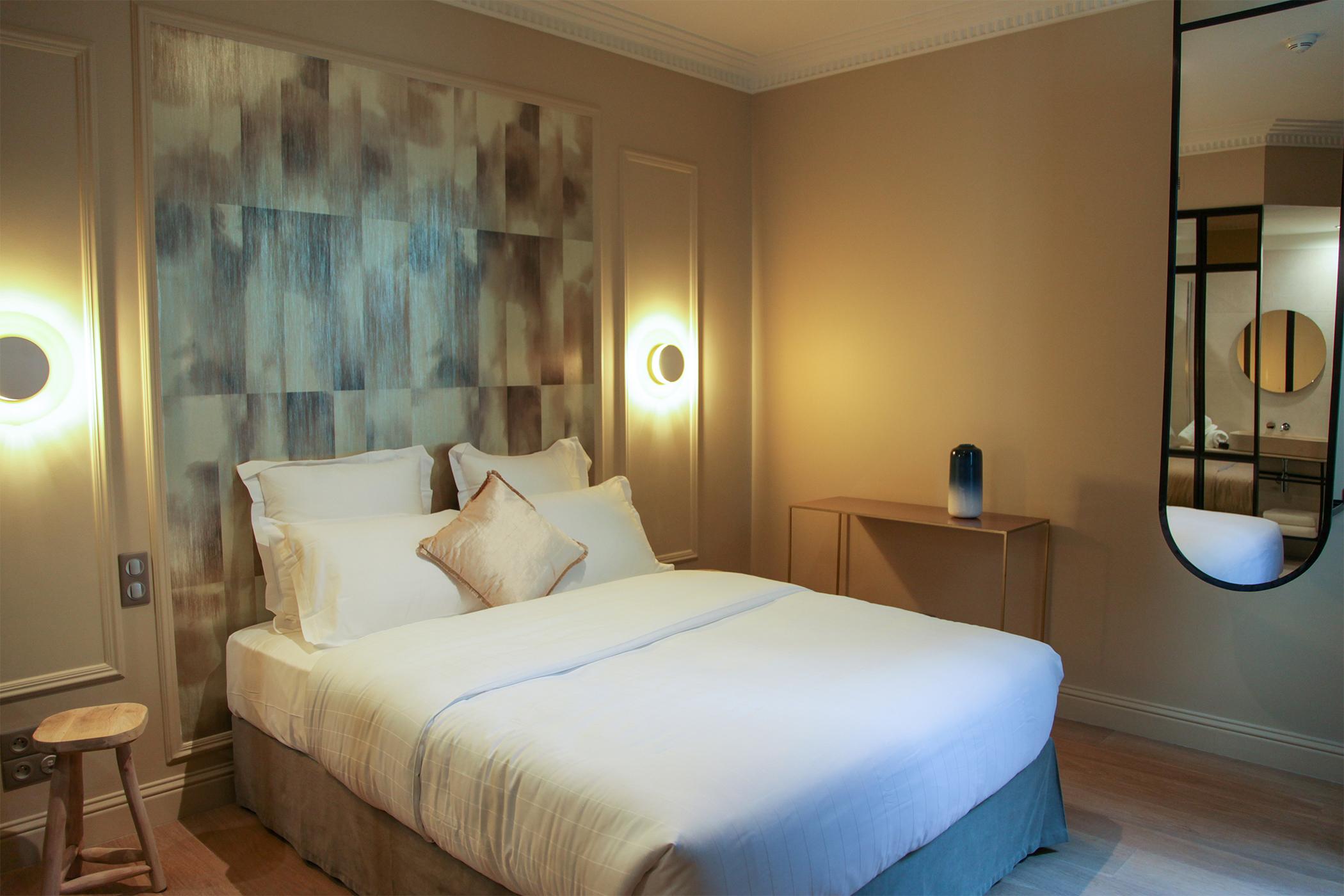 galerie_0008_hotelsingulier-17