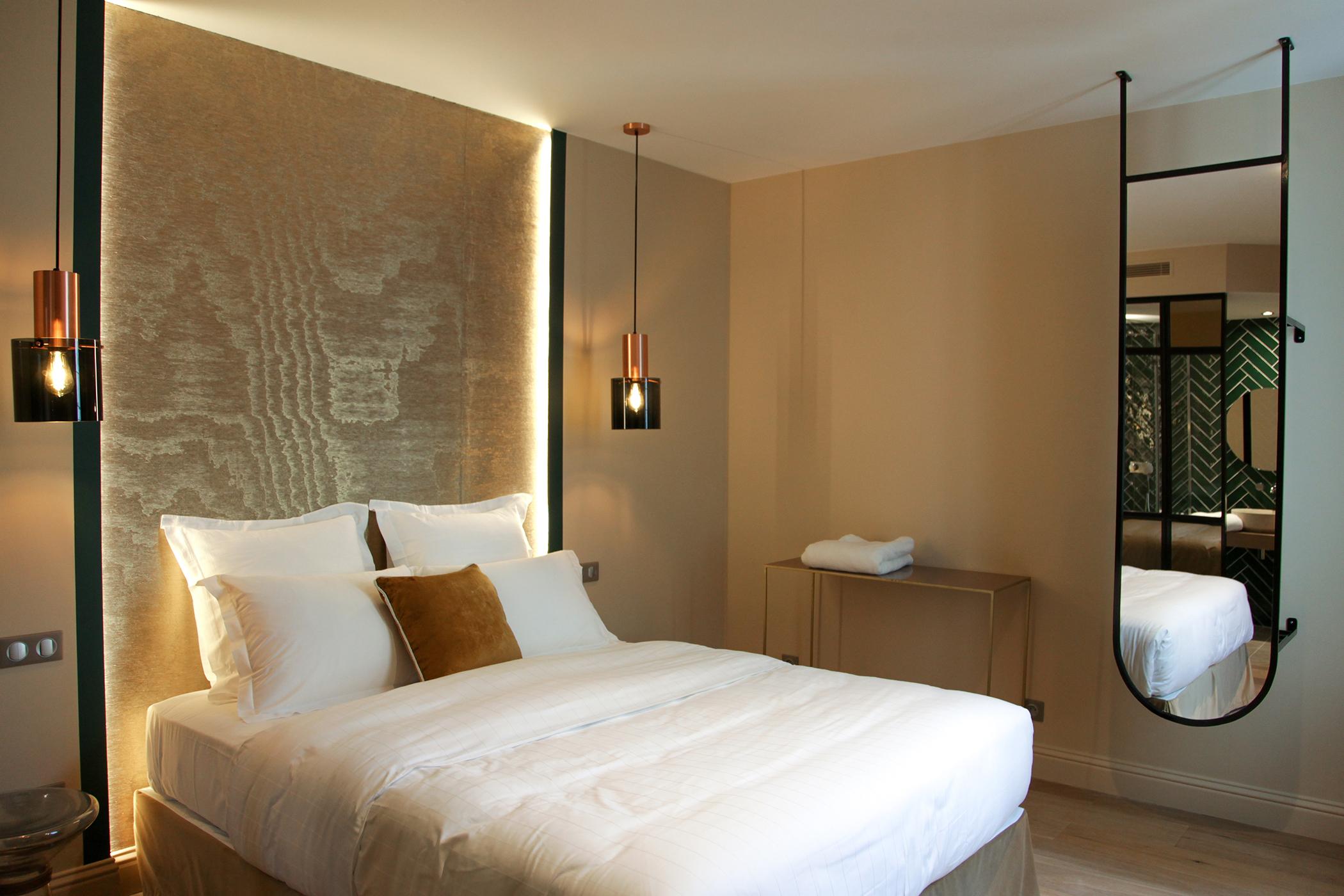 galerie_0010_hotelsingulier-10